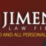 Jimenez+Law+Firm+P.C.+-+Personal+Injury+Lawyer%2C+Denver%2C+Colorado image
