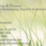 Bookkeeping+%26+Process%2C+Ormond+Beach%2C+Florida image