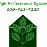 High+Performance+Systems+Corp%2C+Warren%2C+New+Jersey image
