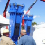 Used+Hydraulic+Breakers%2C+Key+Largo%2C+Florida image