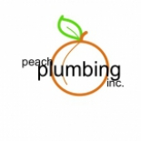 Peach+Plumbing+Inc%2C+Acworth%2C+Georgia image