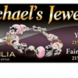 Michaels+Jewelers+%2C+Morrisville%2C+Pennsylvania image