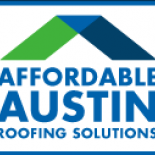 Affordable+Dallas+Roofing+Solutions%2C+Dallas%2C+Texas image