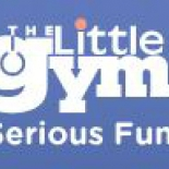 The+Little+Gym+of+Pearland%2C+Pearland%2C+Texas image
