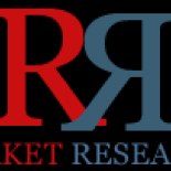 RnR+Market+Research%2C+Dallas%2C+Texas image