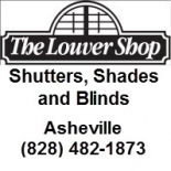The+Louver+Shop+Asheville++++%2C+Asheville%2C+North+Carolina image