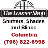 The+Louver+Shop+Columbia%2C+Columbia%2C+Missouri image
