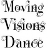 Moving+Visions+Dance%2C+New+York%2C+New+York image