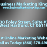 Business+Marketing+Kings%2C+West+Hartford%2C+Connecticut image