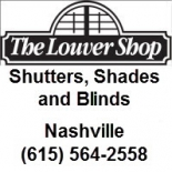 The+Louver+Shop+Nashville%2C+Nashville%2C+Tennessee image