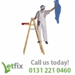LetFix+Ltd+-+Handyman+and+Property+Maintenance%2C+Edinburgh%2C+Indiana image