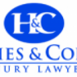 Hughes+%26+Coleman+Injury+Lawyers%2C+Nashville%2C+Tennessee image