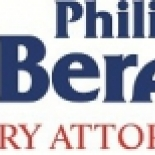 Philip+DeBerard+Injury+Attorney%2C+Stuart%2C+Florida image