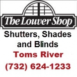 The+Louver+Shop+Toms+River+%2C+Toms+River%2C+New+Jersey image
