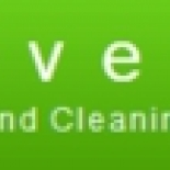 Steven%27s+Janitorial+and+Cleaning+Services%09%2C+Brooklyn%2C+New+York image