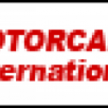 Motorcars+International%2C+Smyrna%2C+Georgia image