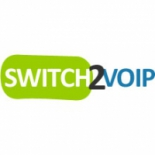 Switch2Voip%2C+Mahopac%2C+New+York image