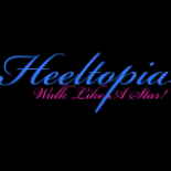 Heeltopia%2C+Cary%2C+North+Carolina image