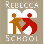 Rebecca+School%2C+New+York%2C+New+York image