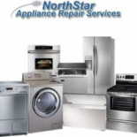 NorthStar+Appliance+Repair%2C+North+Palm+Beach%2C+Florida image