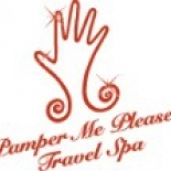 Pamper+Me+Please+Travel+Spa%2C+Laurel%2C+Maryland image