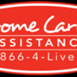 Home+Care+Assistance%2C+Dallas%2C+Texas image