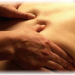 %27The+Touch+of+Class%27+Massage+Therapy%2C+LLC%2C+East+Brunswick%2C+New+Jersey image