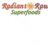 Radiant+Raw+Superfoods+%2C+Texas+City%2C+Texas image