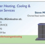 S.A.Miller+Heating%2C+Cooling+and+Handyman+Services%2C+Las+Vegas%2C+Nevada image