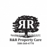 R%26R+Property+Care%2C+West+Barnstable%2C+Massachusetts image