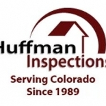 Huffman+Inspections%2C+Denver%2C+Colorado image