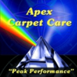Apex+Carpet+Care%2C+Charleston%2C+South+Carolina image