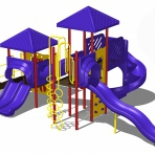 DunRite+Playgrounds%2C+Houston%2C+Texas image
