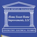 Home+Sweet+Home+Improvements%2C+Bealeton%2C+Virginia image