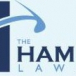 The+Hammer+Law+Firm%2C+LLC%2C+Saint+Louis%2C+Missouri image