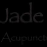 Jade+Banyan+Acupuncture+and+Wellness%2C+Houston%2C+Texas image