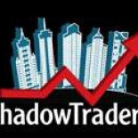 ShadowTraders%2C+Clearwater%2C+Florida image