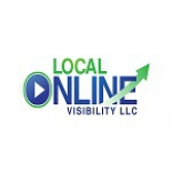Local+Online+Visibility+LLC%2C+Denver%2C+Colorado image