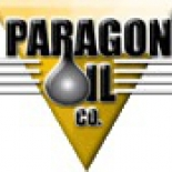 Paragon+Oil+Co.%2C+Brooklyn%2C+New+York image