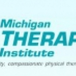 Michigan+Therapy+Institute%2C+Warren%2C+Michigan image