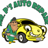 MR.+P%27s+AUTO+REPAIR+LLC.%2C+Madison%2C+Wisconsin image