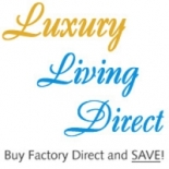 Luxury+Living+Direct+-+Luxury+Bath+Vanities%2C+Garden+Grove%2C+California image