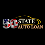 50StateAutoloan%2C+Lewes%2C+Delaware image