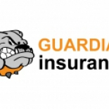 Guardian+Insurance%2C+Lagrangeville%2C+New+York image