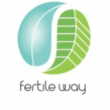 Fertile+Way%2C+Edmonton%2C+Alberta image