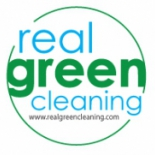 Real+Green+Cleaning%2C+Indianapolis%2C+Indiana image
