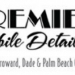 Premier+Mobile+Detailing%2C+West+Palm+Beach%2C+Florida image