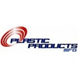 Plastic+Products+Mfg%2C+Norco%2C+California image