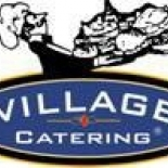 Village+Catering%2C+Philadelphia%2C+Pennsylvania image