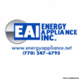 Energy+Appliance+Repair%2C+Marietta%2C+Georgia image